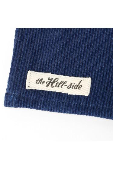 ���㡼�ʥ륹��������� THE HILL SIDE  / ���ҥ륵���� : ScarfSelvedge Lightweight �ܺٲ���3