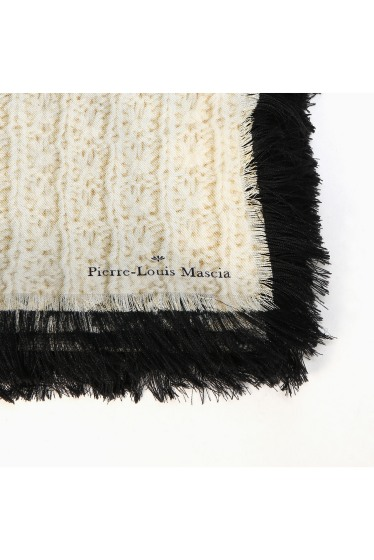 ������ Pierre-Louis Mascia �������� �ܺٲ���1