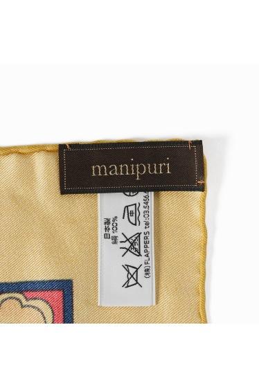 ������ manipuri ���륯�������� 88*88 �ܺٲ���2