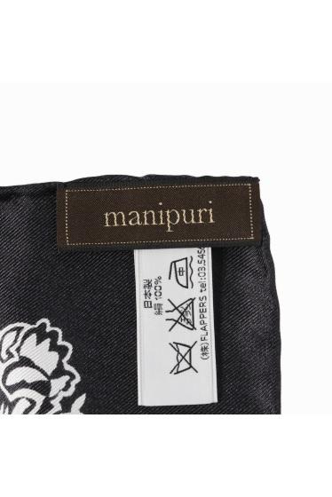 ������ manipuri �ե����� 53*53 �ܺٲ���3