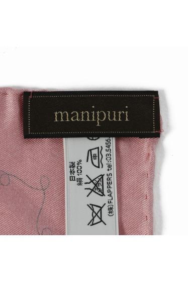 ���?�� ������ MANIPURI SCARF TRUMP �ܺٲ���4