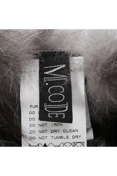�ץ顼���� MISS CODE  FOX ���̡��� �ܺٲ���4