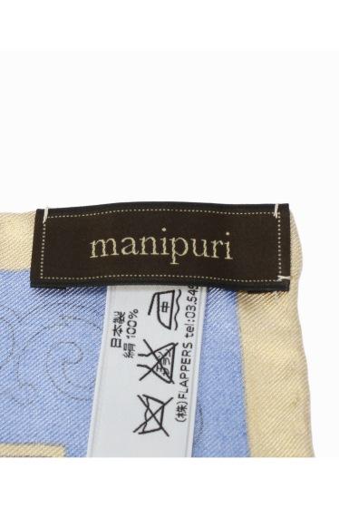 �ץ顼���� manipuri ���륯�������� �ܺٲ���2