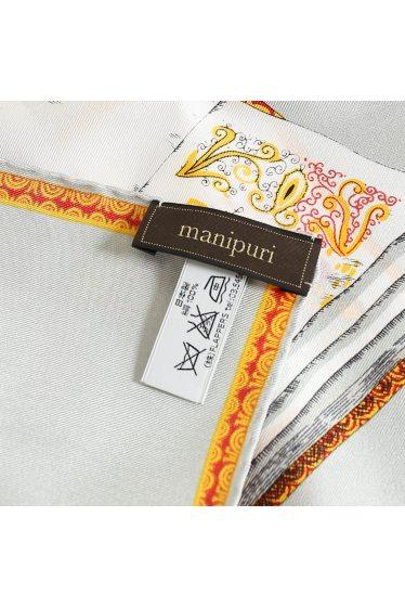 �ե����� �ѥ� manipuri �֥å��������բ� �ܺٲ���2