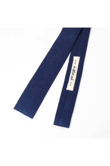 ���㡼�ʥ륹��������� THE HILL SIDE / ���ҥ륵���� : Square-End Tie Selvedge L �ܺٲ���2