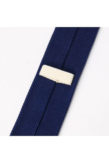 ���㡼�ʥ륹��������� THE HILL SIDE / ���ҥ륵���� : Square-End Tie Selvedge L �ܺٲ���5