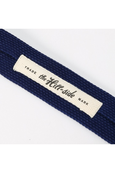 ���㡼�ʥ륹��������� THE HILL SIDE / ���ҥ륵���� : Square-End Tie Selvedge L �ܺٲ���6