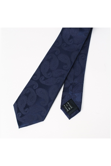 �١��������ȥå� SILK SHADOW NAVY SOLID �ܺٲ���1