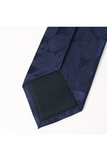 �١��������ȥå� SILK SHADOW NAVY SOLID �ܺٲ���3