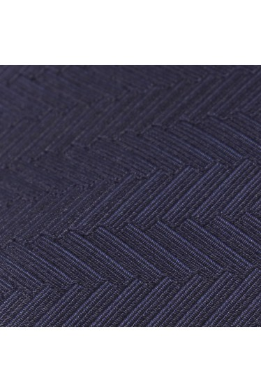 �١��������ȥå� SILK SHADOW NAVY SOLID �ܺٲ���5