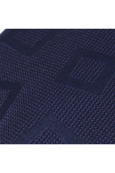 �١��������ȥå� SILK SHADOW NAVY SOLID �ܺٲ���6