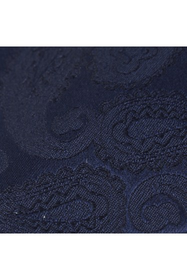 �١��������ȥå� SILK SHADOW NAVY SOLID �ܺٲ���7