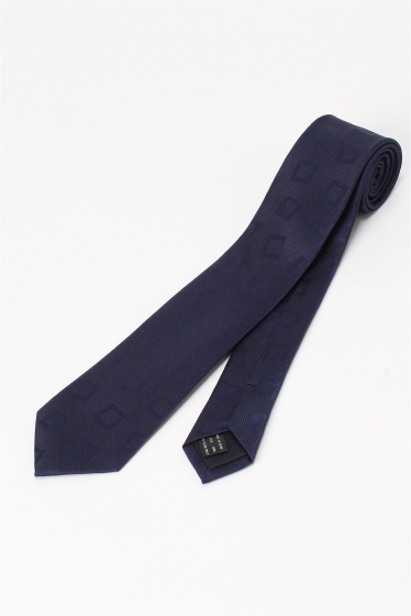 �١��������ȥå� SILK SHADOW NAVY SOLID �ͥ��ӡ� A