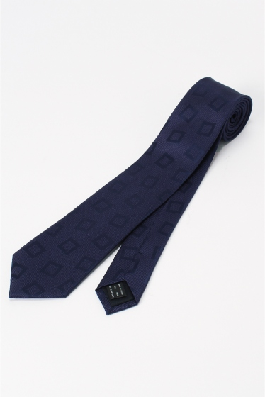 �١��������ȥå� SILK SHADOW NAVY SOLID �֥롼 A