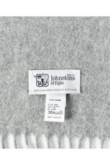 �� �ȡ������ Johnstons ̵�ϥ����ߥ����ȡ��� �ܺٲ���2