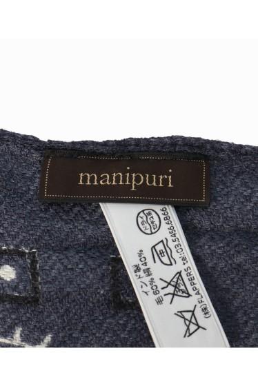 �Ρ��֥� ��MANIPURI�� �Х���� �ܺٲ���4