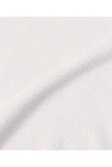 ���ԥå������ѥ� ��L'eclair�� �����ߥ������Хȡ��� �ܺٲ���4