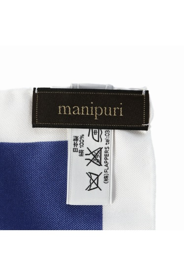 ���㡼�ʥ륹��������� �쥵������ ��manipuri/�ޥ˥ץ�� ���륯��ե������� �ܺٲ���3