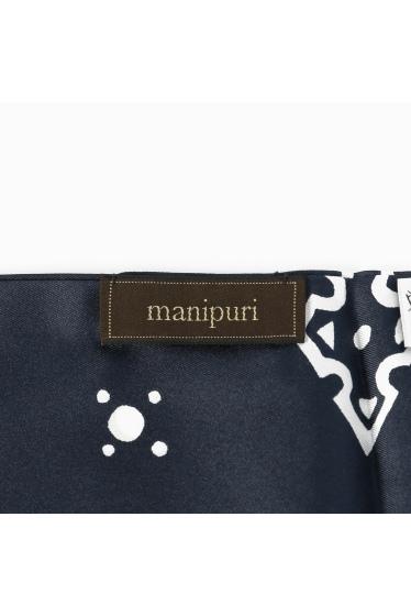 ���㡼�ʥ륹��������� �쥵������ ��manipuri/�ޥ˥ץ�� 34 �Х���� �ܺٲ���3