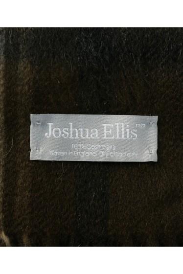 ���㡼�ʥ륹��������� ��Joshua Ellis�� Modern Tartans/Stewart Look �ܺٲ���2