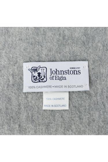 ���㡼�ʥ륹��������� ��Johnstons/����ȥۥ����ߥ���Ƚ���ȡ��� �ܺٲ���4