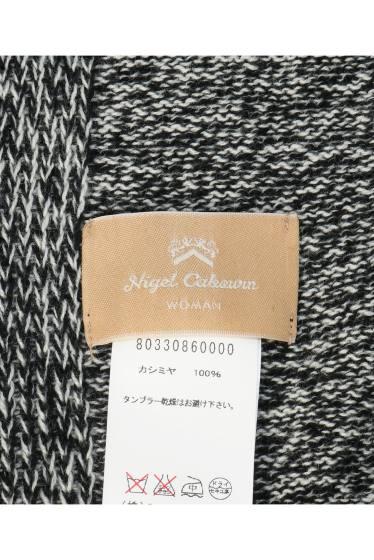 ���㡼�ʥ륹��������� ��Nigel cabourn/�ʥ������륱���ܥ�ۥ˥åȥ��ȡ��� �ܺٲ���3