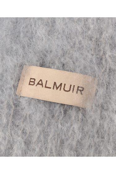 ���㡼�ʥ륹��������� ��å��� ��BALMUIR/�Х�ߥ塼���  ��������35��160 �ܺٲ���2