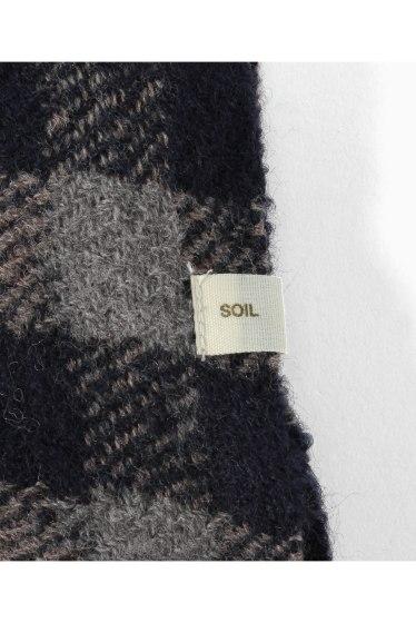 ���㡼�ʥ륹��������� ��å��� ��SOIL/������� ���ॹ�ȡ���(75��200)�� �ܺٲ���2