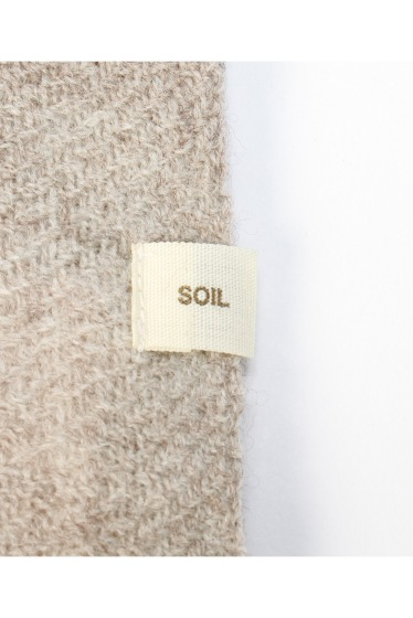 ���㡼�ʥ륹��������� ���塼�� ��SOIL/������ۥץ졼�ȡ���75��200 �ܺٲ���2