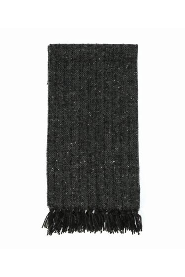 ���㡼�ʥ륹��������� STUDIO DONEGAL / ���������ɥͥ��� : 802 TWEED scarf �ܺٲ���1