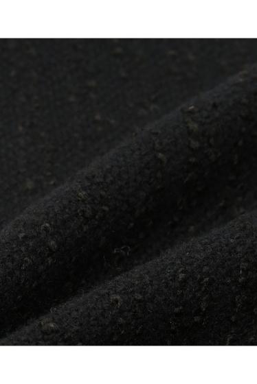 ���㡼�ʥ륹��������� STUDIO DONEGAL / ���������ɥͥ��� : 802 TWEED scarf �ܺٲ���4