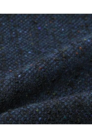 ���㡼�ʥ륹��������� STUDIO DONEGAL / ���������ɥͥ��� : 802 TWEED scarf �ܺٲ���6