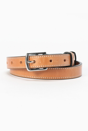 �����ܥ꡼ ������ toryleather number belt ������