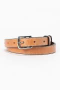 �����ܥ꡼ ������ toryleather number belt