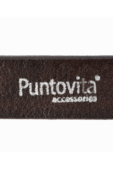���ǥ��ե��� Puntovita/����ǥ�����Хå��������ơ����ե��˥å���٥�� �ܺٲ���3