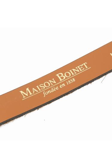 ���㡼�ʥ륹��������� �쥵������ ��MAISON BOINET/���ܥ�͡� ���� �ϥ饳 ���˥ޥ� �٥�� �ܺٲ���4