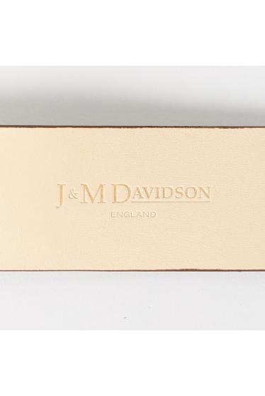 �ɥ����������� ���饹 J&M DAVIDSON ���������ɥ�٥�ȡ� �ܺٲ���5