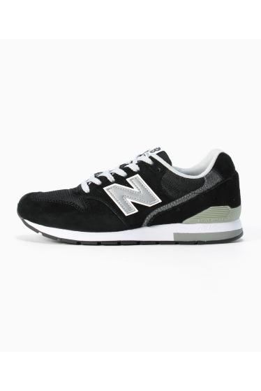 �� ����� New Balance 996 �ܺٲ���1
