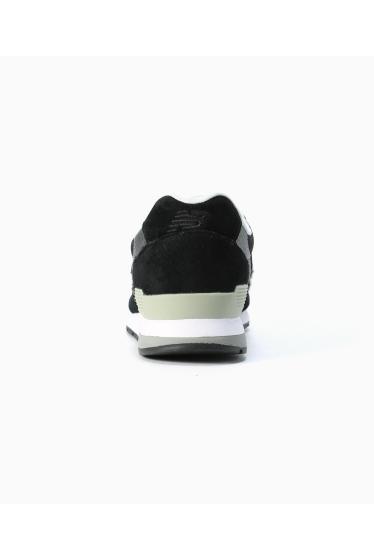 �� ����� New Balance 996 �ܺٲ���2