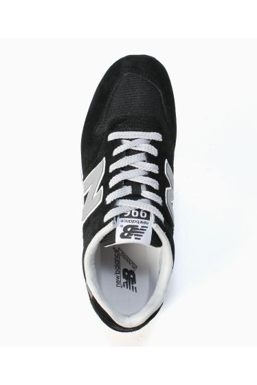 �� ����� New Balance 996 �ܺٲ���5