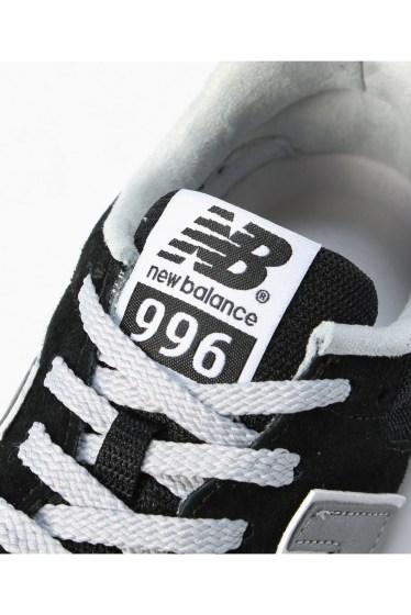 �� ����� New Balance 996 �ܺٲ���7