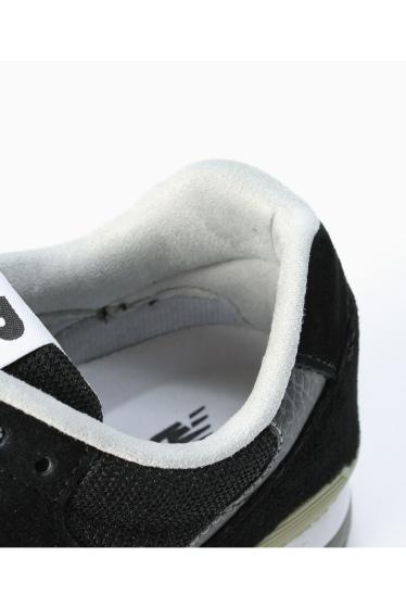 �� ����� New Balance 996 �ܺٲ���8