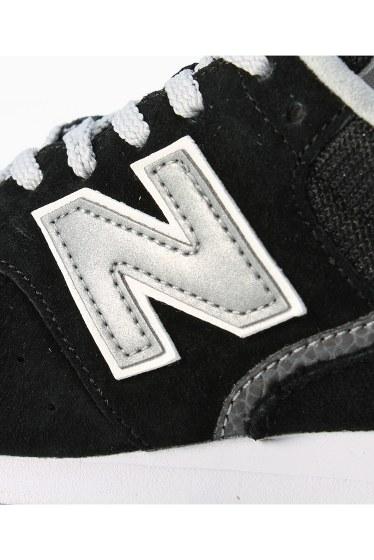 �� ����� New Balance 996 �ܺٲ���9