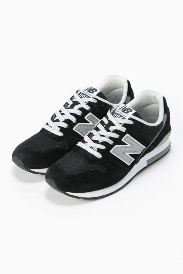 �� ����� New Balance 996 �֥�å�