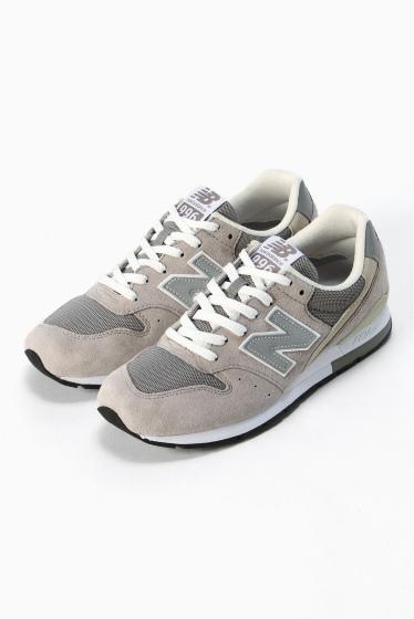 �� ����� New Balance 996 ���졼B