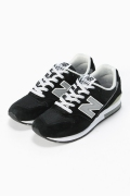 �� ����� New Balance 996