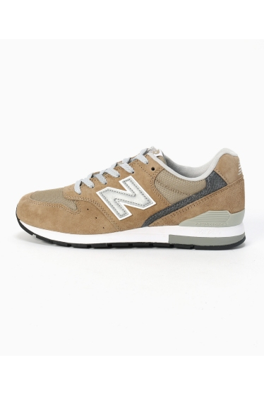 �� ����� New Balance 996 NEW COLOR �ܺٲ���1