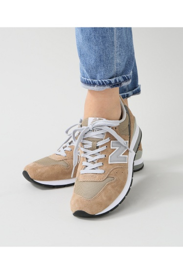 �� ����� New Balance 996 NEW COLOR �ܺٲ���11