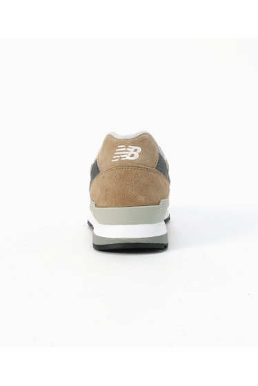�� ����� New Balance 996 NEW COLOR �ܺٲ���2