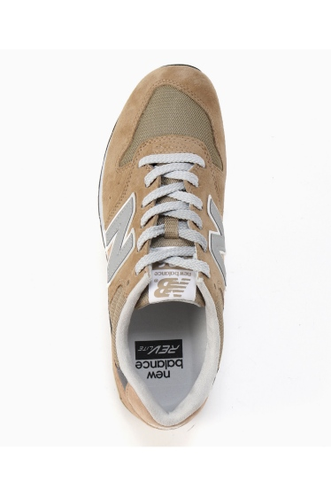 �� ����� New Balance 996 NEW COLOR �ܺٲ���5